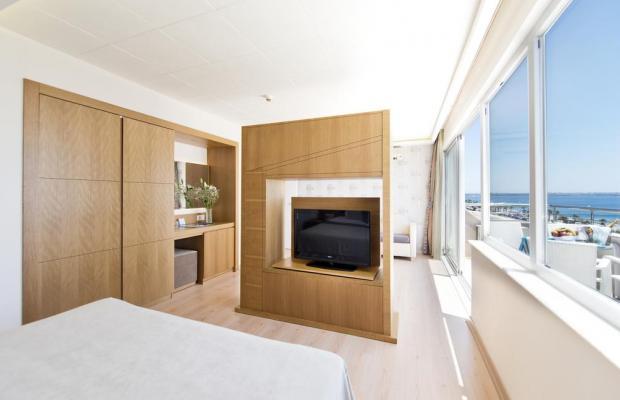 фото отеля Sealife Family Resort Hotel (ex. Sea Life Resort Hotel & Spa) изображение №13