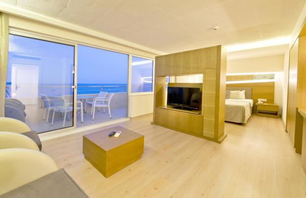 фото Sealife Family Resort Hotel (ex. Sea Life Resort Hotel & Spa) изображение №10