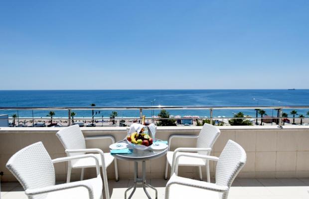 фотографии Sealife Family Resort Hotel (ex. Sea Life Resort Hotel & Spa) изображение №8