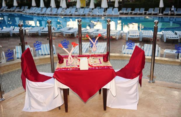 фото Holiday Park Resort изображение №30