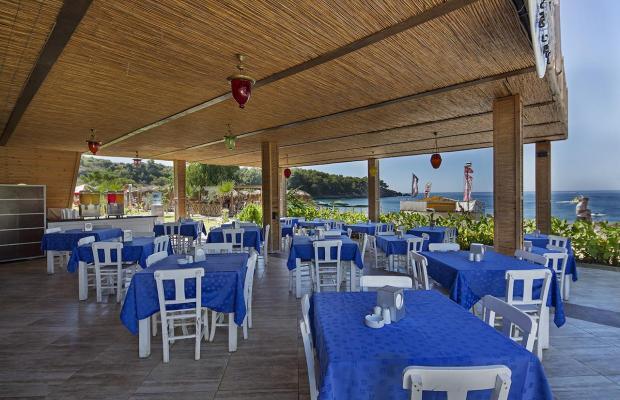 фото отеля Justiniano Club Alanya изображение №21