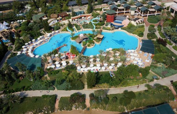 фото отеля TT Hotels Pegasos Resort (ex. Suntopia Pegasos Resort) изображение №5