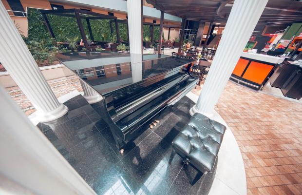 фотографии Timo Resort (ex. Maksim Ottimo)  изображение №56