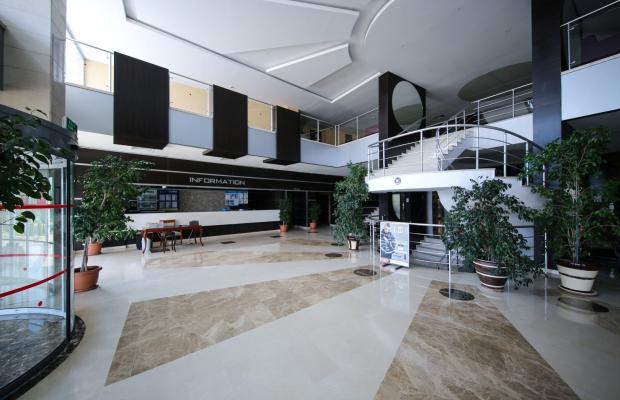фотографии отеля Timo Resort (ex. Maksim Ottimo)  изображение №39