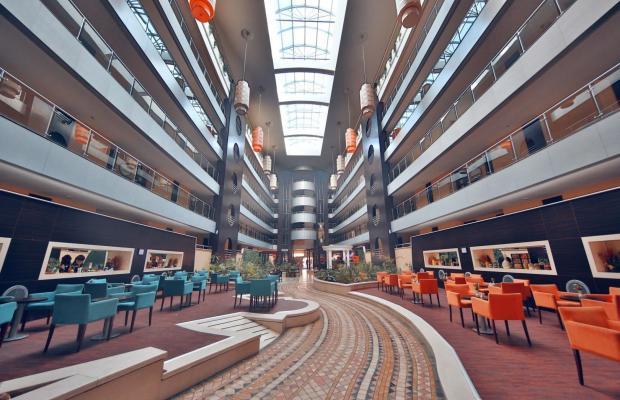 фото отеля Timo Resort (ex. Maksim Ottimo)  изображение №37