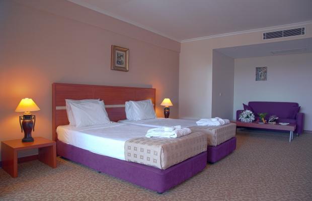 фото отеля Timo Resort (ex. Maksim Ottimo)  изображение №13