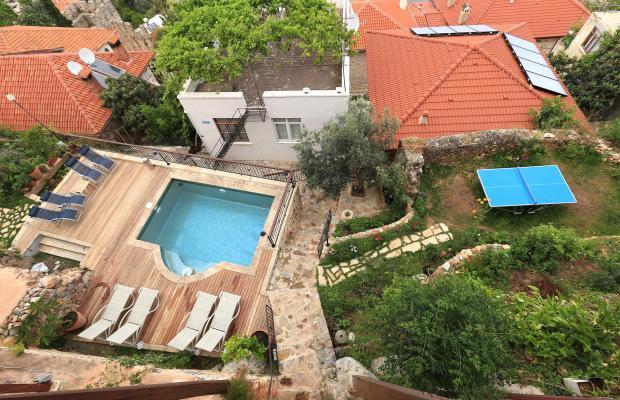 фотографии Villa Turka изображение №8