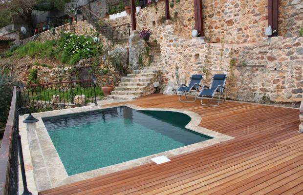 фото отеля Villa Turka изображение №5