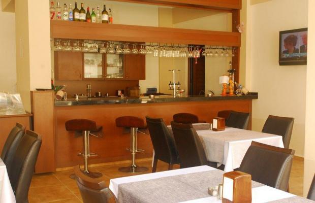 фото Pera Inn изображение №2
