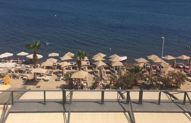 фотографии Mehtap Beach Hotel Marmaris (ex. Mehtap) изображение №16