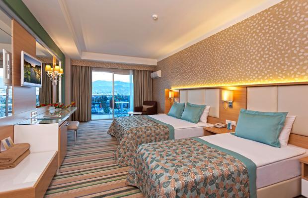 фото отеля Royal Garden Select изображение №57