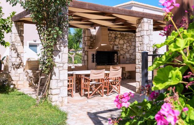 фото Azure Beach Villas изображение №38