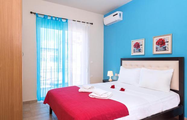 фотографии отеля Azure Beach Villas изображение №23