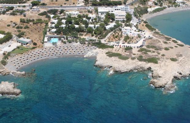 фото отеля Kakkos Bay изображение №33