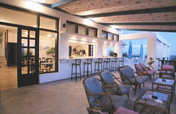 фотографии отеля Kakkos Bay изображение №11