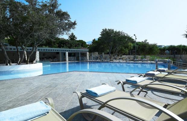 фото отеля Kakkos Bay изображение №5