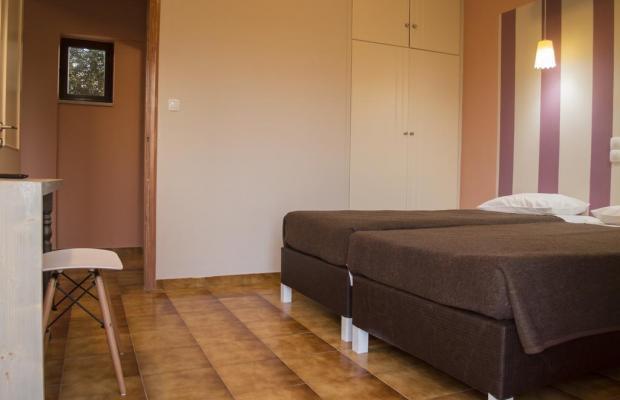 фото отеля Nireas Hotel изображение №13