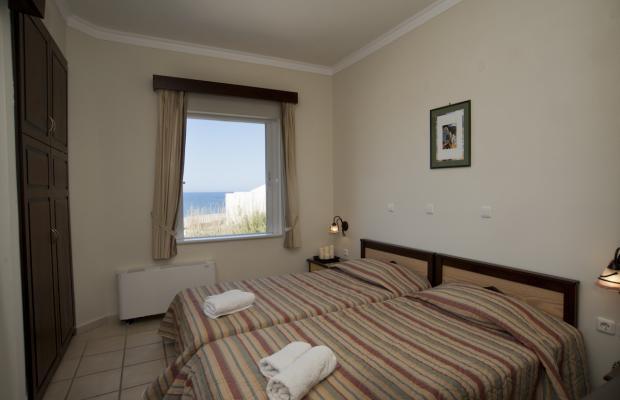 фото Caretta Beach изображение №22