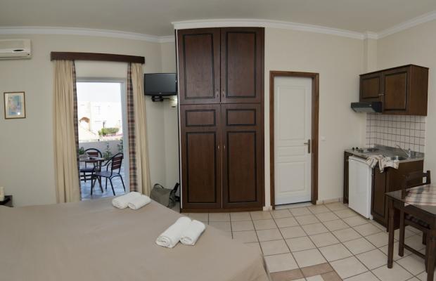 фото отеля Caretta Beach изображение №17