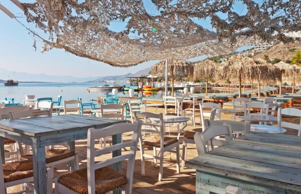 фото Royal Marmin Bay Boutique & Art Hotel (ex. Marmin Bay) изображение №62