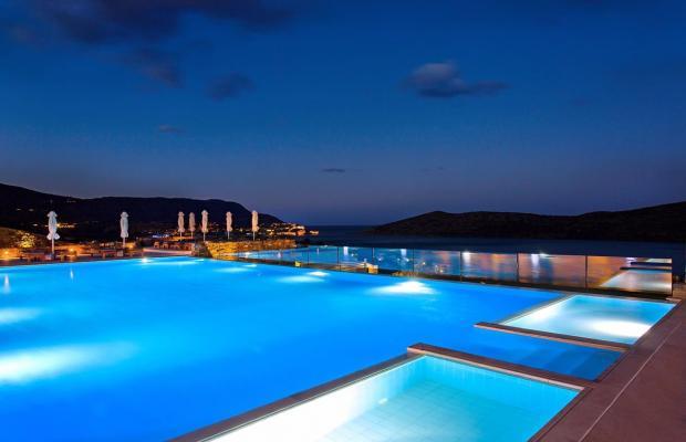 фотографии Royal Marmin Bay Boutique & Art Hotel (ex. Marmin Bay) изображение №24