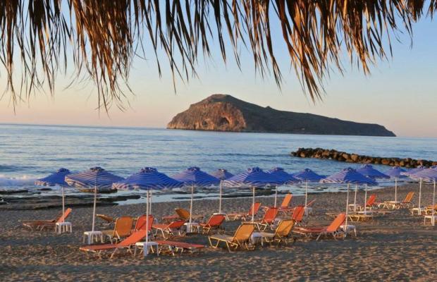 фотографии Marina Sands Art & Beach изображение №12