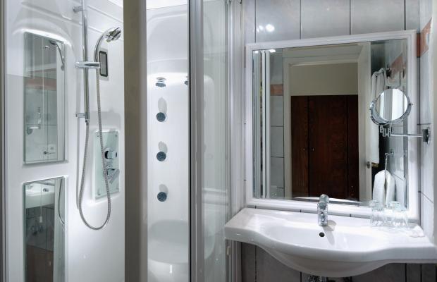 фото отеля Mistral Mare изображение №17