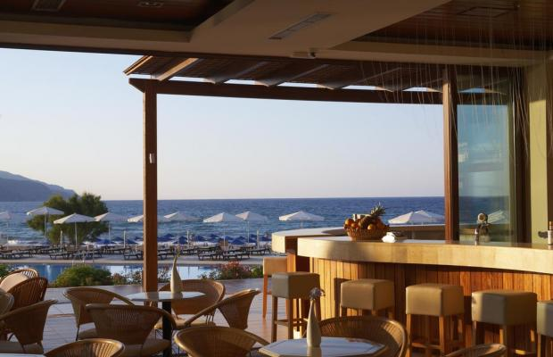 фото отеля Pilot Beach Resort изображение №9