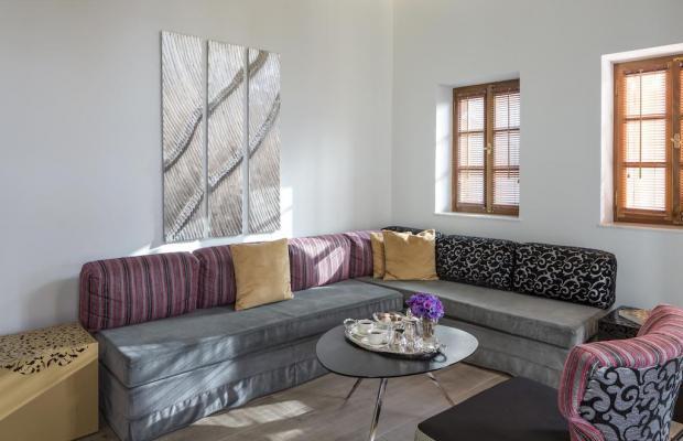 фото отеля Casa Delfino Hotel & Spa изображение №13