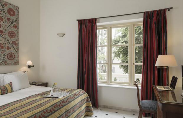 фотографии отеля Casa Delfino Hotel & Spa изображение №11