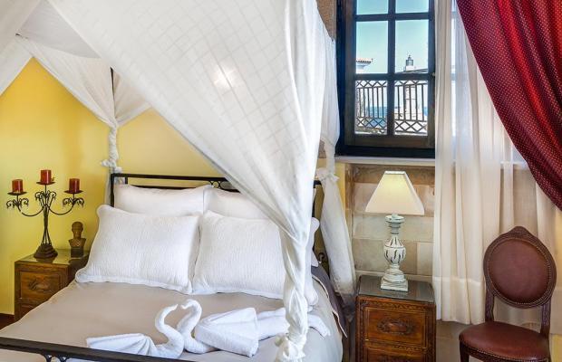 фотографии отеля Casa Leone изображение №19
