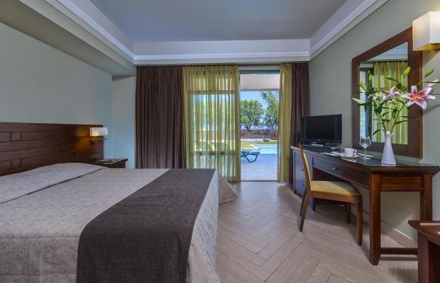 фотографии отеля Porto Platanias Beach Resort & Spa изображение №19