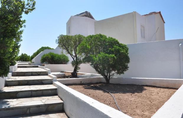 фотографии Castri Village изображение №16