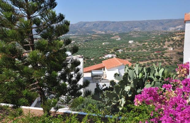 фотографии Castri Village изображение №12