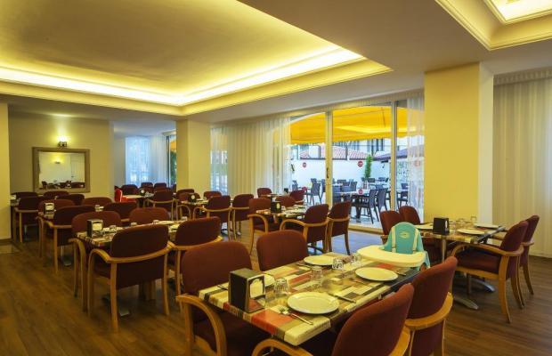 фотографии отеля SunBay Park (ex. Sun Bay; Sun Maris Park) изображение №19