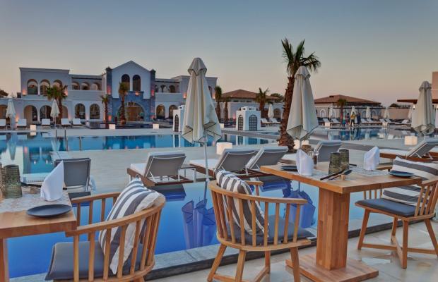 фото Anemos Luxury Grand Resort изображение №122