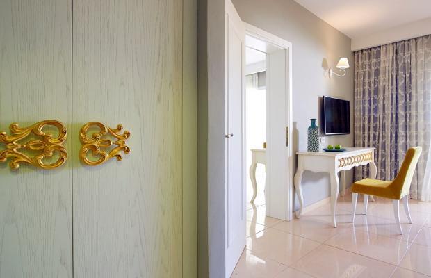 фотографии Anemos Luxury Grand Resort изображение №112