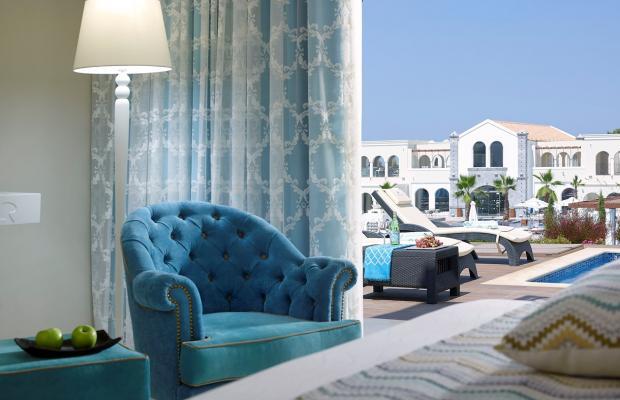 фото отеля Anemos Luxury Grand Resort изображение №109