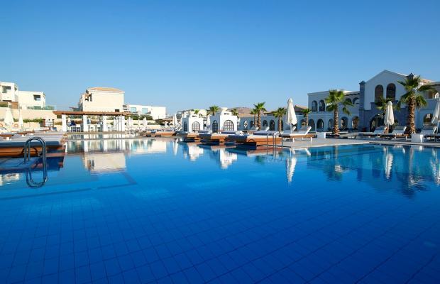 фото Anemos Luxury Grand Resort изображение №62