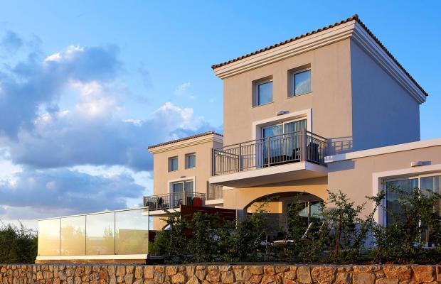 фотографии Anemos Luxury Grand Resort изображение №52