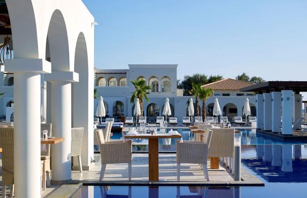 фотографии Anemos Luxury Grand Resort изображение №44