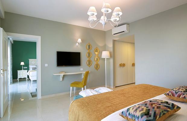 фото Anemos Luxury Grand Resort изображение №2