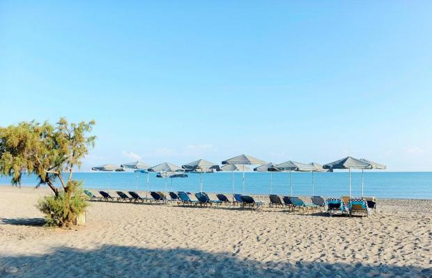 фото отеля Creta Sun изображение №25