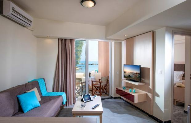 фото отеля Seafalios Apartments изображение №21