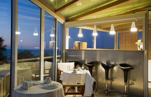 фото отеля Seafalios Apartments изображение №9