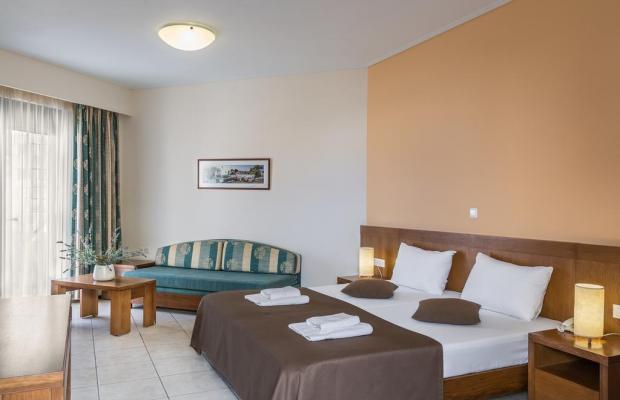 фото Creta Palm Resort изображение №10