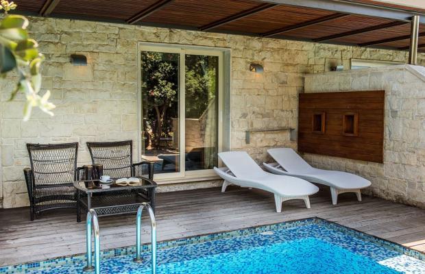 фото отеля Cretan Dream Royal изображение №53