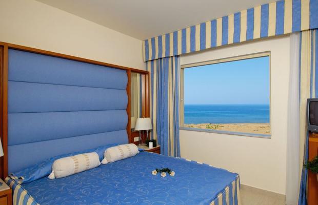 фотографии Cretan Dream Royal изображение №40