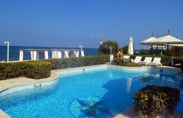 фото отеля Cretan Dream Royal изображение №29