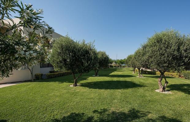 фото отеля Cretan Dream Royal изображение №25